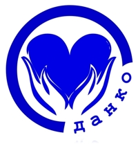 http://sspu.ru/pages/faculties/fpp/img/logo.jpg